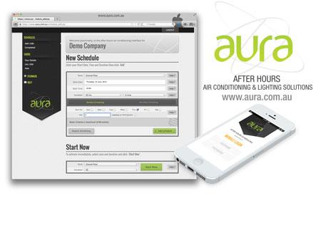 aura-mobile-450